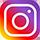 Буду Играть в Instagram